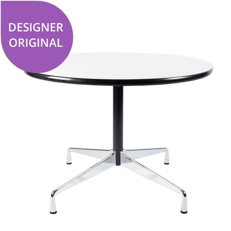 Vitra Eames Round Table