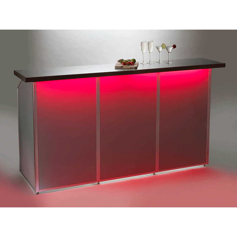 Bar Furniture Hire