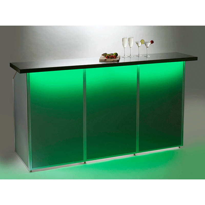 Hire LED Furniture