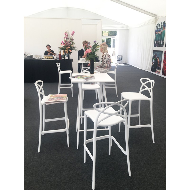 Event Stool Hire