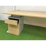 Office Storage Hire