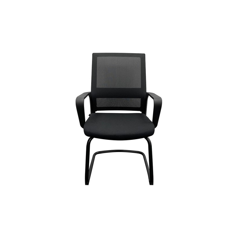 Rent Mesh Chairs