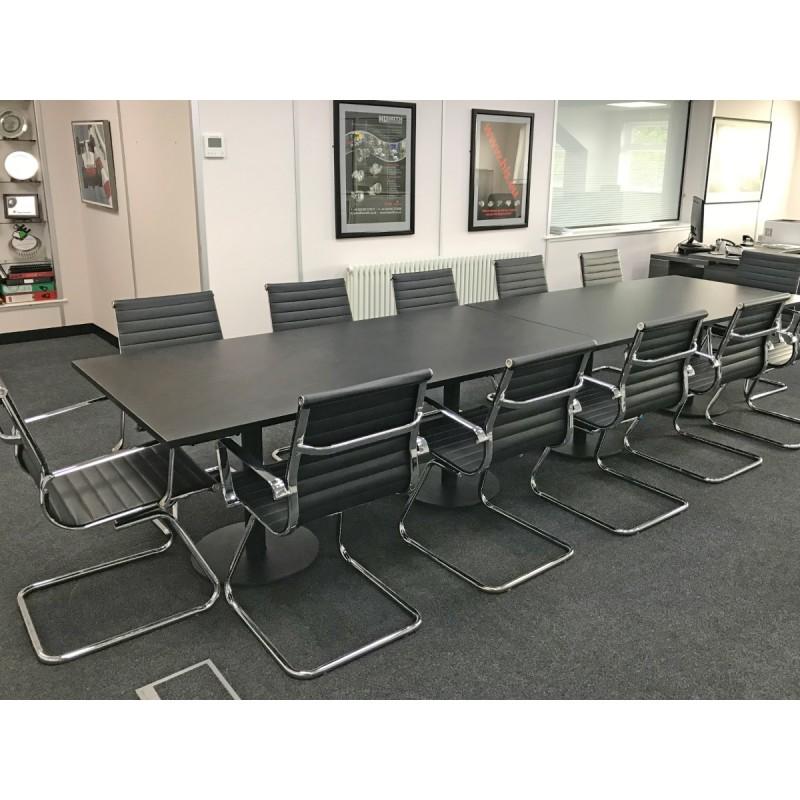 Boardroom Table Hire