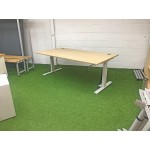 Sit Stand Desk Hire