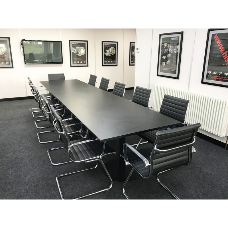 Meeting Chair Hire