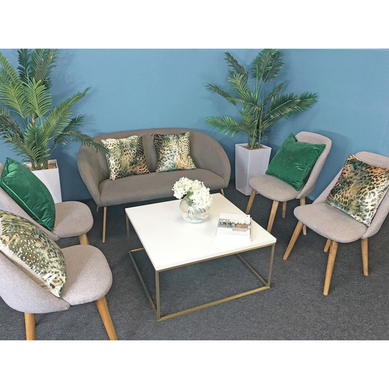 Event Sofas and Armchairs