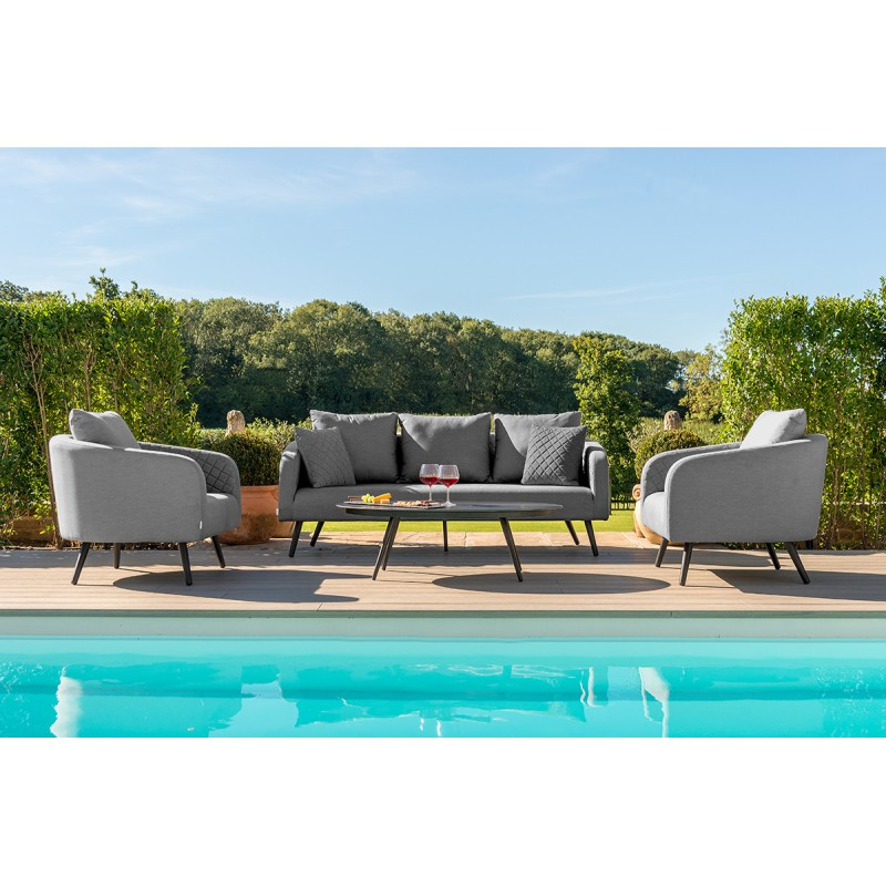 Rent Outdoor Furniture