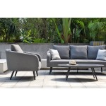 Outdoor Sofa Set Hire