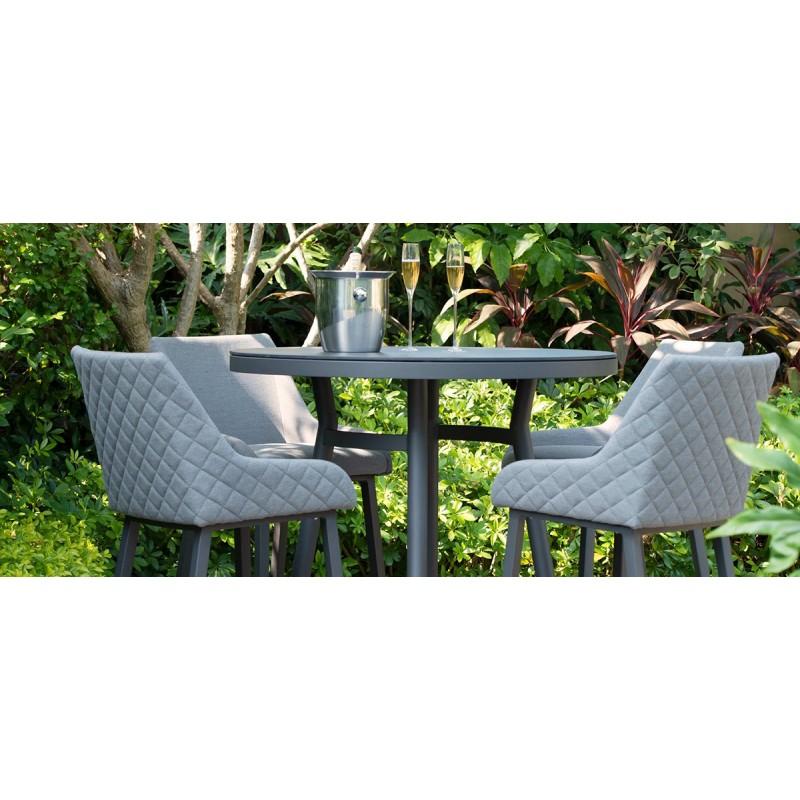 Rent Outdoor Furniture