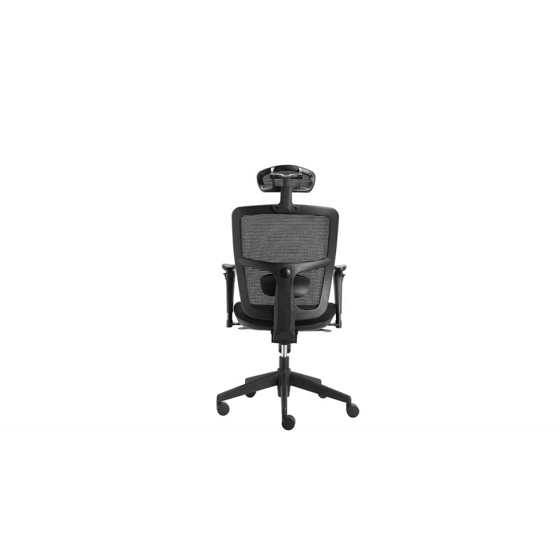 Home Office Chair Hire