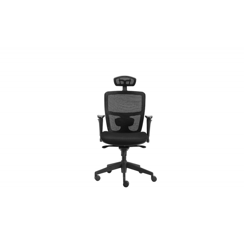 Home Office Furniture Hire