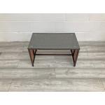 Rattan Furniture Hire