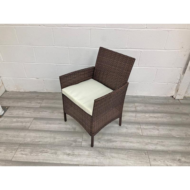 Rent Rattan Garden Furniture Sets