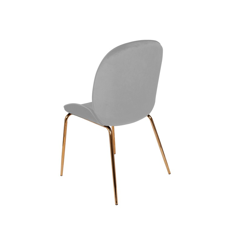 Velvet Dining Chair Rental
