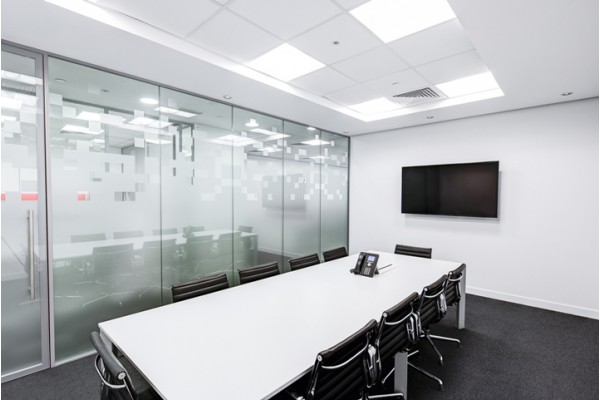 Boardroom Furniture Hire in London – We've Got It Covered!