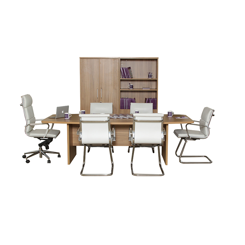 Long Term Office Furniture Hire