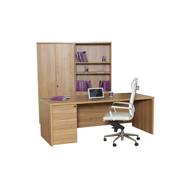 Executive Office Furniture Hire