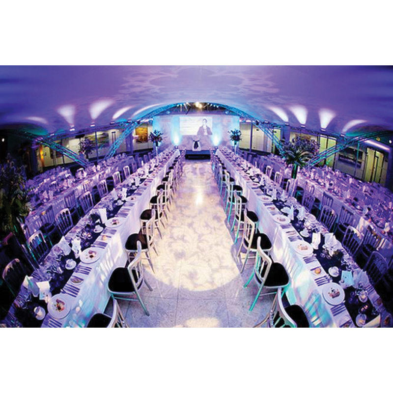 Banquet Furniture Hire