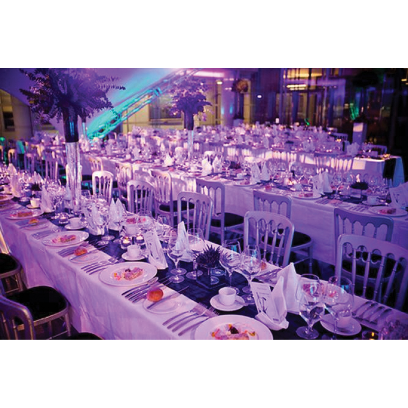 Event Table Hire