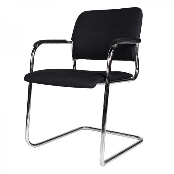 Cambridge Cantilever Meeting Chair