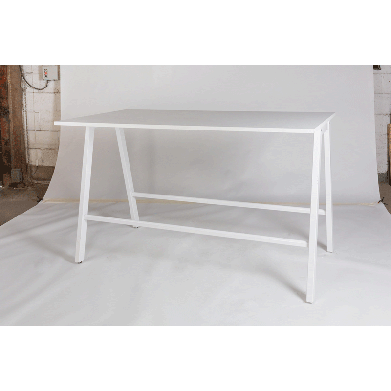 Bench Table Hire