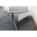 Executive Desk Hire