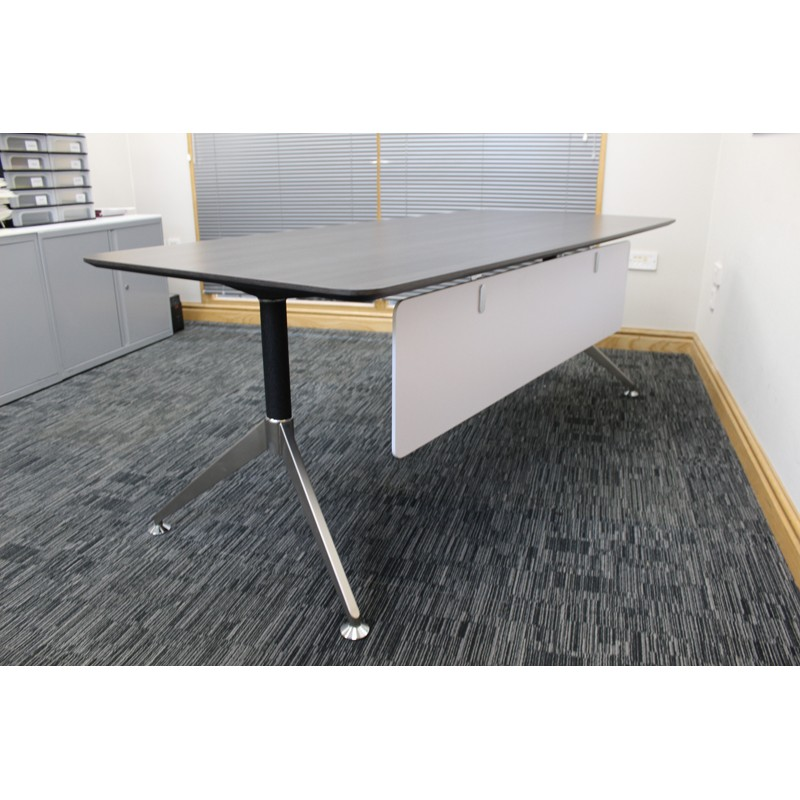 Rent Desks