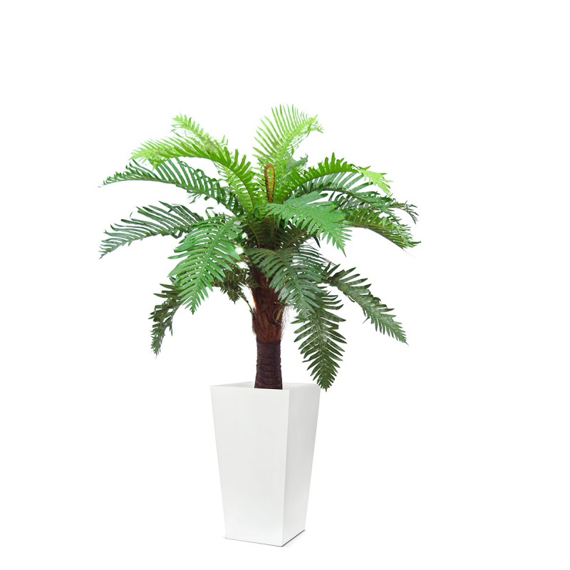 3ft Artificial Palm Tree