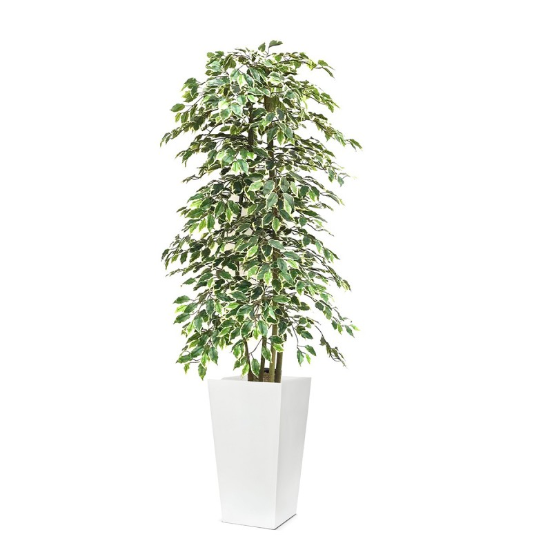 4ft Artificial Ficus Tree