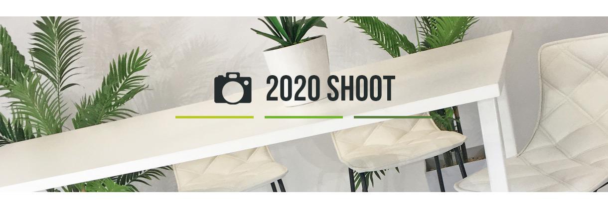 2020 Photoshoot