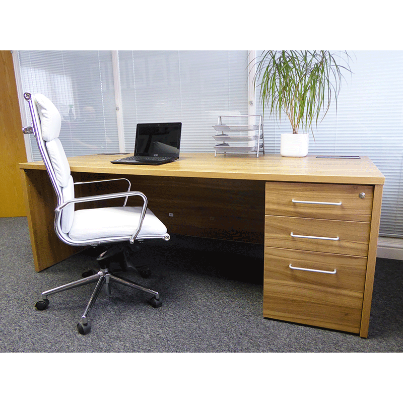 Rent Executive Desks
