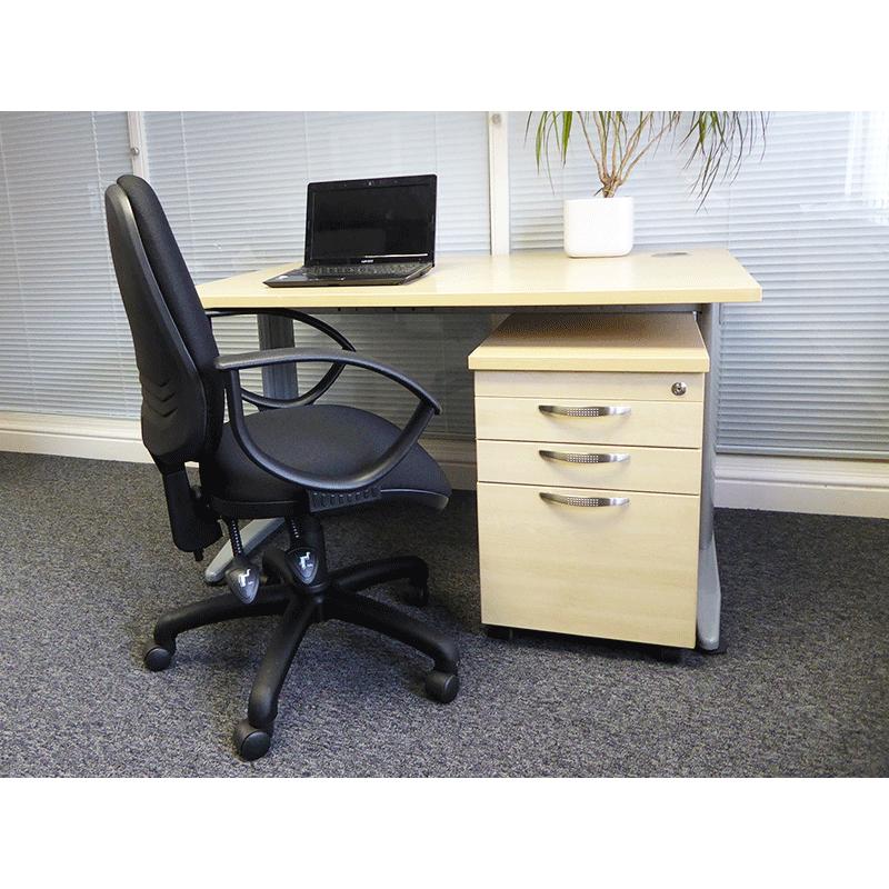 Cheap Desk Hire