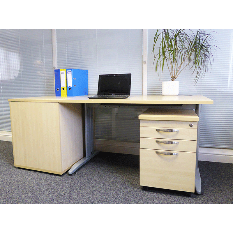 Cheap Office Storage Hire