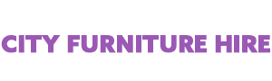 City Furniture Hire
