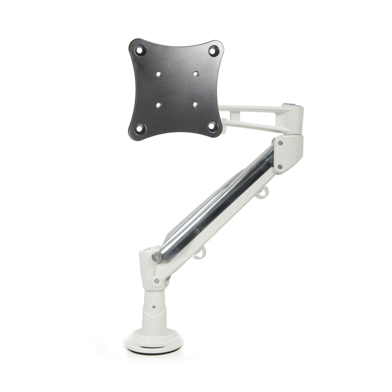Desk Mounted Monitor Arm