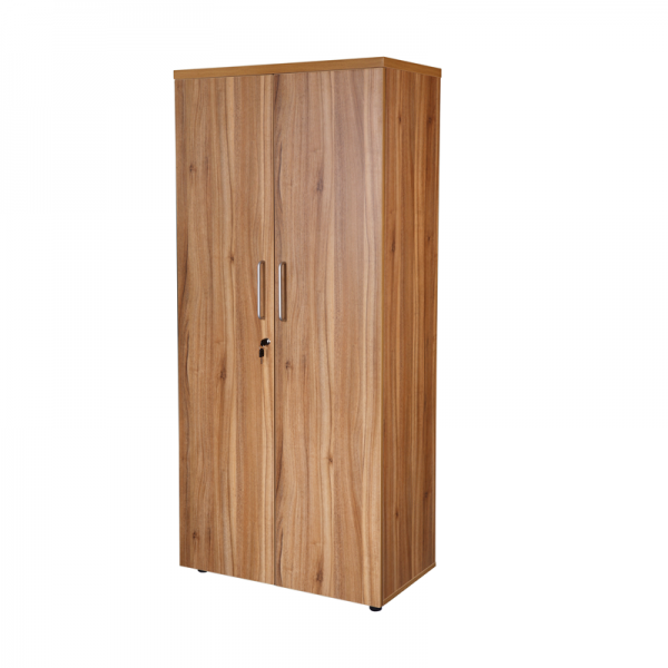 Executive Tall Cupboard