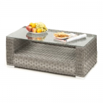 Rio Rattan Coffee Table