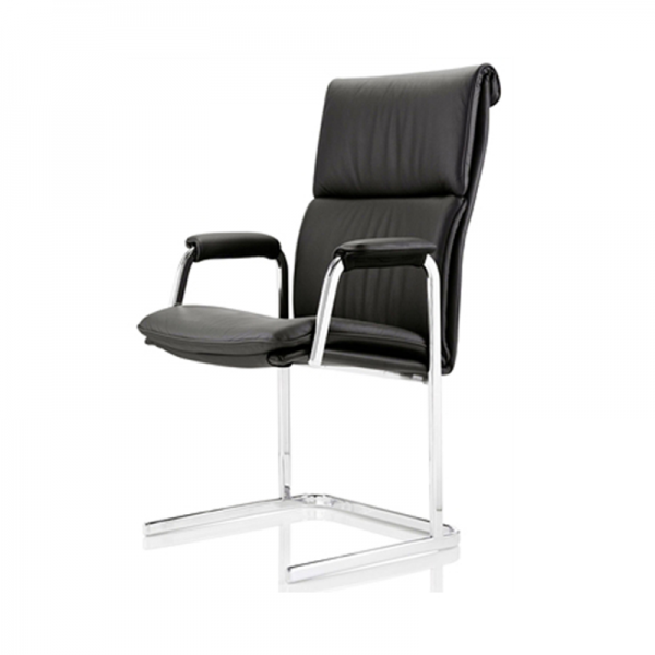 Boss Meeting Chair