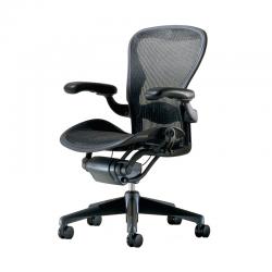 office furniture hire london city furniture hire