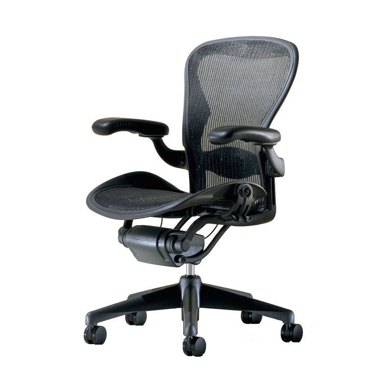 Modern Office Chair Hire