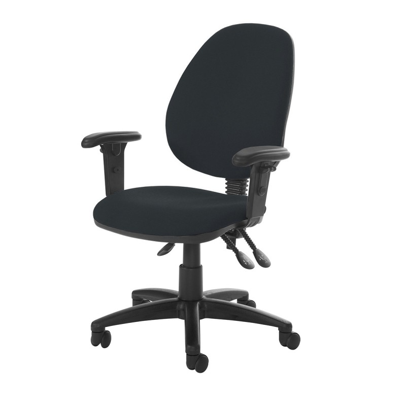Office Chair Hire
