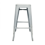 Industrial Bar Stool Hire