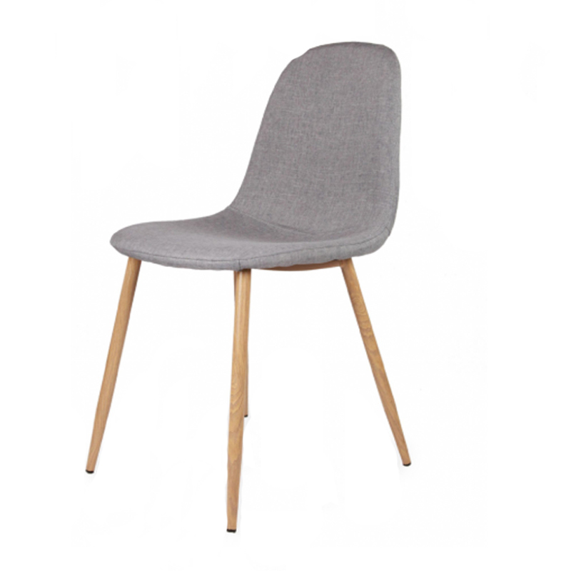 Scandi Style Chair