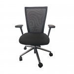 Office Mesh Chair Hire