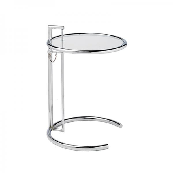 Designer Table Hire
