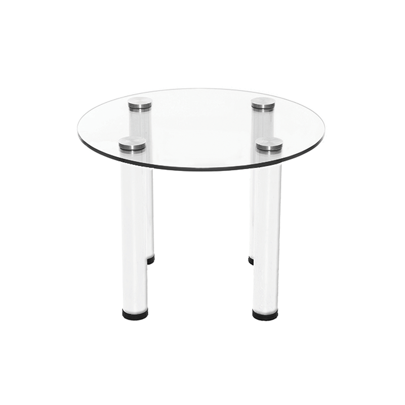Round Coffee Table Hire