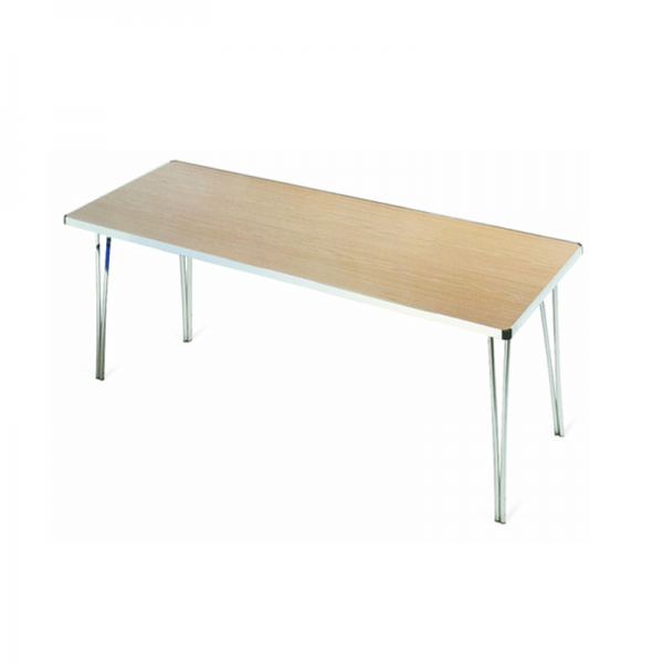 Gopak Folding Banqueting Table