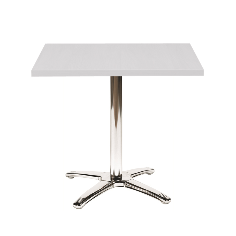 White Table Hire