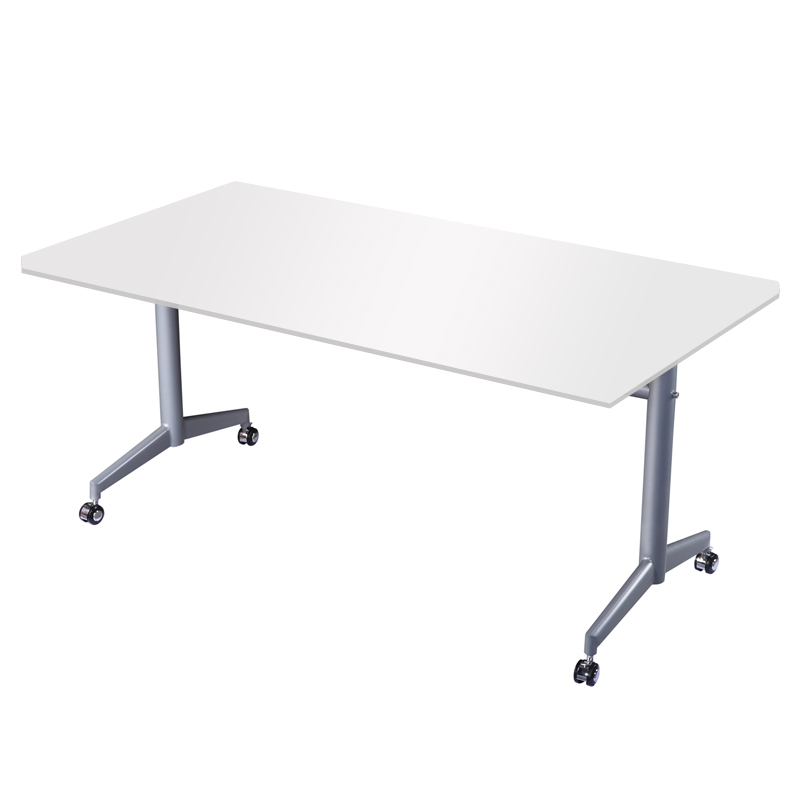 Flip Top Table Hire