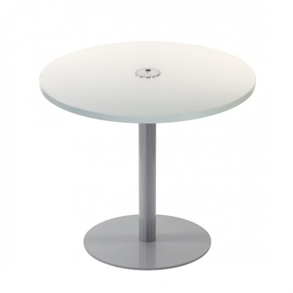 Charging Table Hire